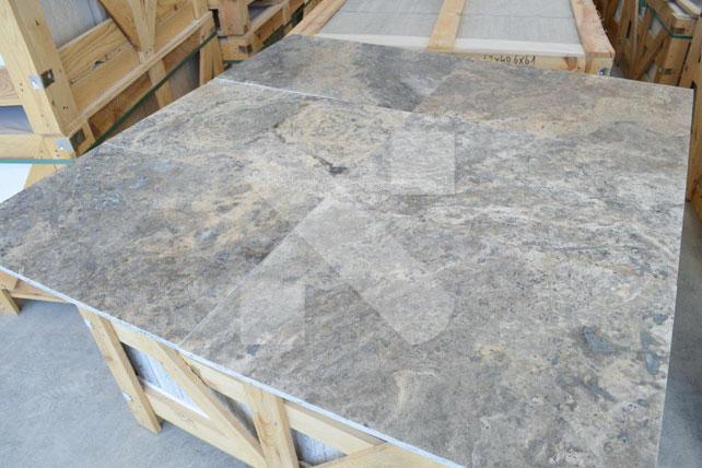 travertine-silver-turkey-tiles
